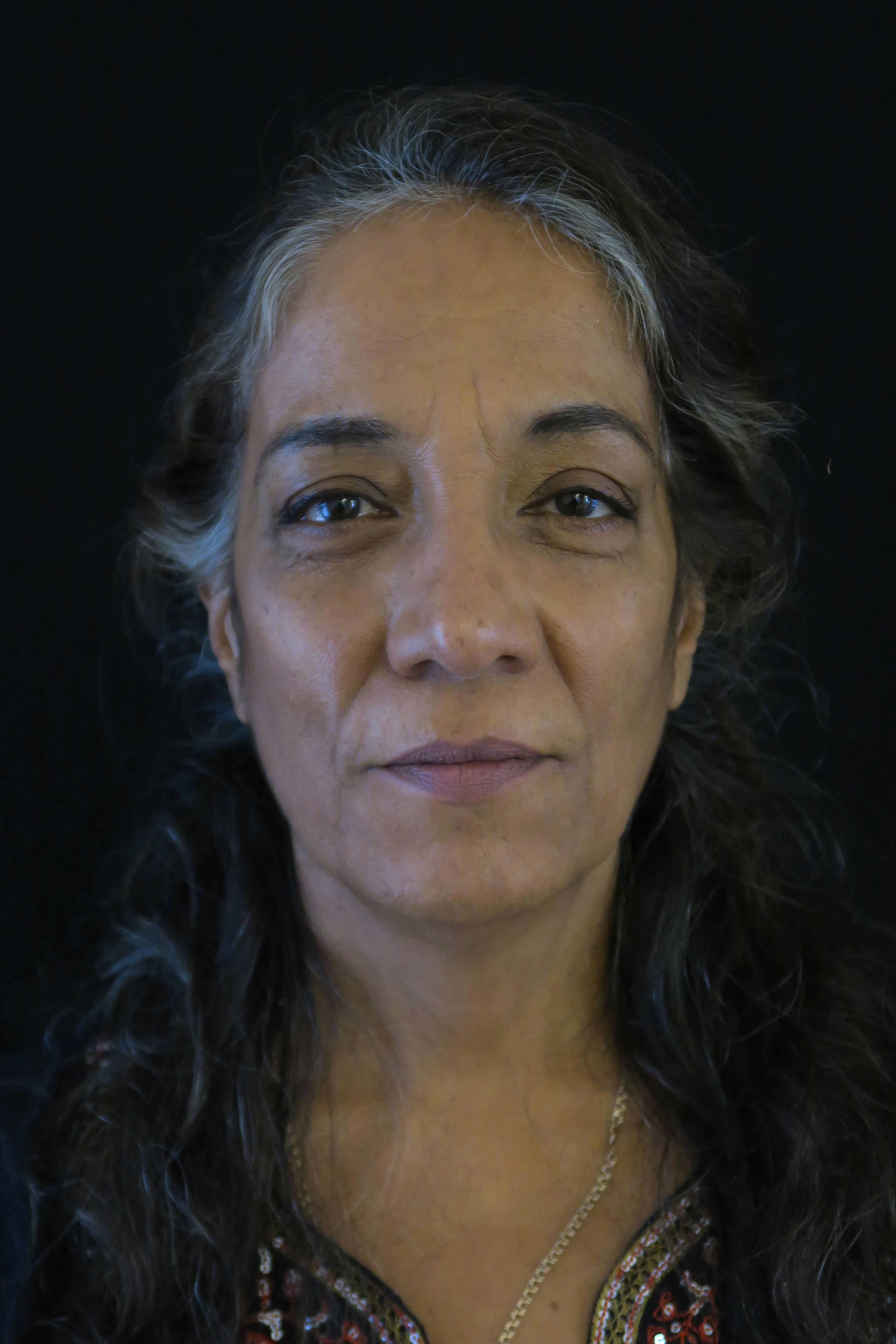 Fulbright Israel, Ilana Shazor (Sogaoker), 2016-2017