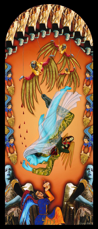 Siona Banner 1 Rachel jpg