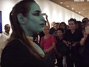 Jerusalem Biennale