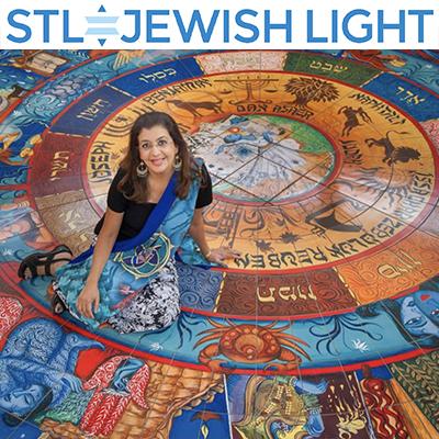 St Louis Jewish