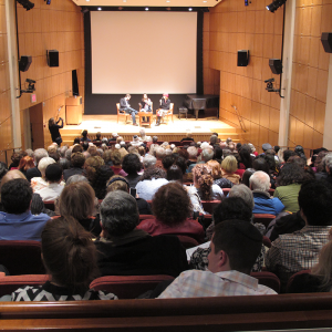 American Sephardi Federation 2015