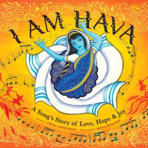 I Am Hava
